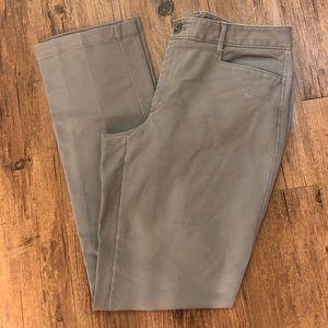Eddie Bauer Pants
